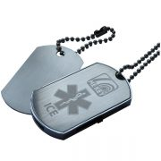 dog-tag-tin-shop-2