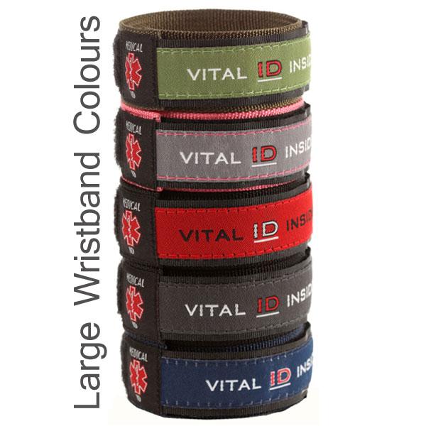 id-wristband-large-2