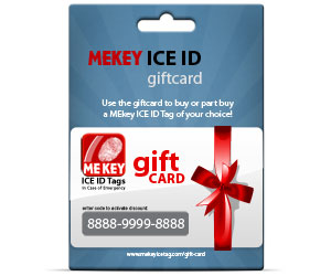 id gift cards