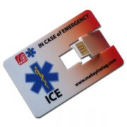 ice-id-card-3