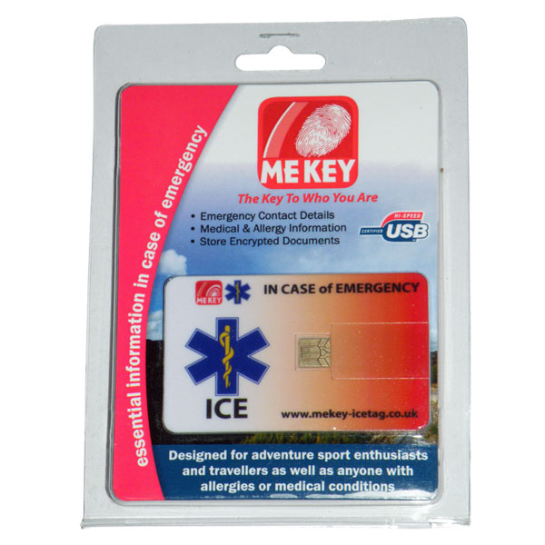 ice-id-card-4