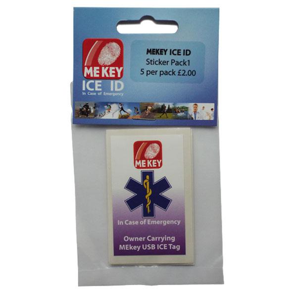 ice-id-stickers-1