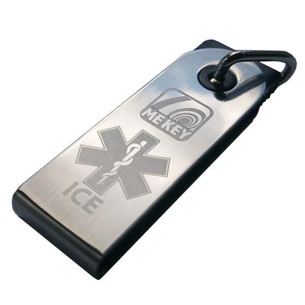 id-key-chain-2