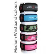 id-wristband-medium-shop1