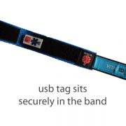 id-wristband-medium-usb