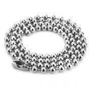 stainless-steel-ball-chain-2