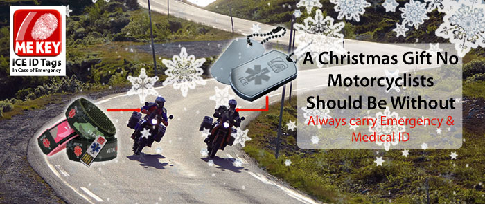 christmas gifts for bikers