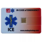 ice id card